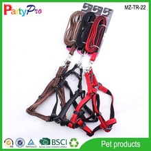 2015 Pet Product Supply Best Hot Sex Women With Dog Pet Harness