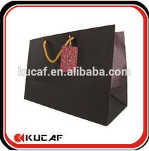 simple design good quality big bags