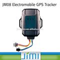 motocicleta jm01 mini rastreador gps para carro e moto