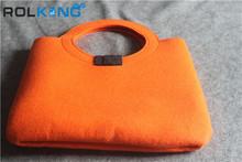 trendy shopping bags