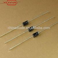 K240 1 amp diode SIDAC