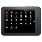 """7"""" tablet android4.4 tablet quad core android tablet"""