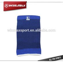 2015 hot sale Cotton patella protecors elastic knee Cap elastic good quality brace sports