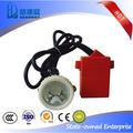 La sécurité des mineurs kl4lm 3.7v antidéflagrant lampes à vendre