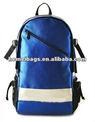 Super Capacity!!!Professiona scholl bag!!! nylon sport backpack