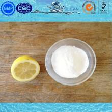 Sodium bicarbonate plant in China
