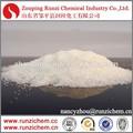 fertilizantes agrícolas de materia prima química precio de fábrica de sulfato de zinc heptahidratado de cristal y el gránulo