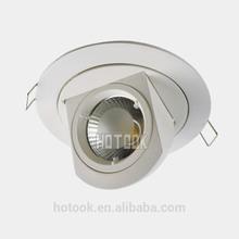 2015 TUV-CE LED plafond droite, Intérieur LED escalier éclairage 20 w
