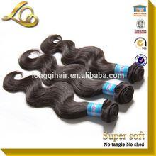 Goods From China 2013 Best Vendors Unprocessed Brazillian Hair,Brazillian Hair Bundles