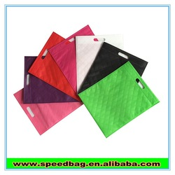 2015 promotional bags with logo promotional cheap logo shopping bags promotional gift bags FW16423
