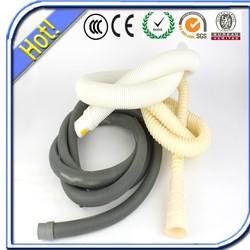 Plumbing materials in china car washing hose/washing machine hose
