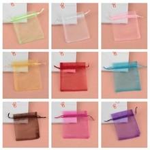 Organza Bag Organza pouch