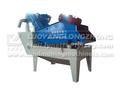 Lz750 arena de extracción de la máquina, Arena lavadora