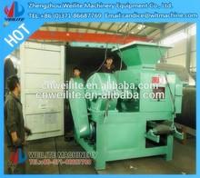 Charcoal Briquette Making Manufactur , Coal Charcoal Briquette Machine Manufacturers , Charcoal Briquette Machine Manufacturers