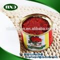 pasta de tomate de españa
