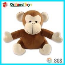 Most Popular Good Quality plush monkey names