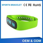 2014 bluetooth smart watch for andriod and iphone (call & message remind function bluetooth watch)