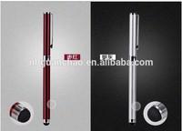 2015 New design stylus pen for smart board NP-94