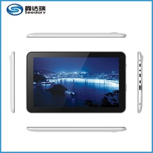 10.1 inch dual core 1gb/8gb android 4.4 wifi cheap android tablet