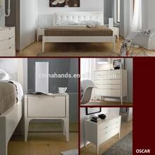 MoMA Modern White Design Bedroom Sets Bedroom Furniture For Sale