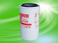 oil filter for generator,oil filter lf3552,3914395