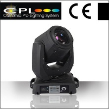 2R Quality Guaranteed Beam 10W Led Moving Head Light T8 Led Light Chinese Sex Tube Alibaba Cn