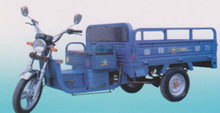 Best selling motorized three wheel motor tricycle OEM quality