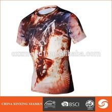 blank american football jerseys manufacturers/custom american football jerseys