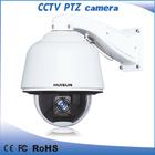 dummy ourdoor housing cctv security camera with waterproof