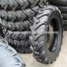 Hosoon gomme fascia per trattori agricoli usate: con dimensioni 9,5-20 agricola fabbrica di pneumatici pneumatici agricoli 11,2-20 sulla promozione