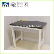 Dental laboratory equipment,lab bench,dental balance table