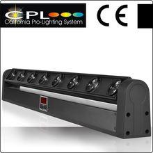 Good Price Eco-Friendly Wholesale Dj Equipment Guangzhou Stage Lighting