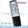 Turquía rc-300t mando a distancia medidor de frecuencia de control remoto de rf