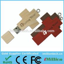 Wine Cork USB 4GB 8GB 16GB Wooden USB Flash Disk Shenzhen Supplier