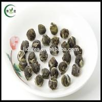 Jasmine Tea Pearls Green Tea