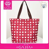 2015 Sweet girls bags European and American fashion handbags