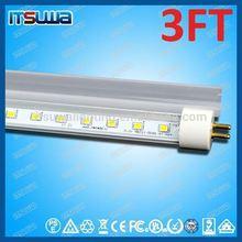 3ft LED tube lamp T5, T8 type 26mm, No Reason to Return