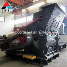 European Version Rough Grinding Mill Glass Recycling Equipment