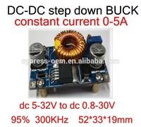 28V 24V 12V 32V transformer dc dc buck , high efficiency 5-32V to 0.8v 3.3v 3.7v 3.8v 30v 1A 2A 3A 5A 60w,manufacturer