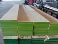 Borracha madeira serrada de madeira para móveis/faia/de madeira de carvalho/madeira serrada de acácia