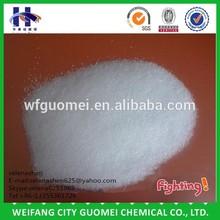 2015 China Epsom Salt