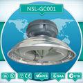 Sin mantenimiento de aea c- la garrapata del pse ce y rohs certificados de inducción de alta de la bahía de la lámpara de iluminación