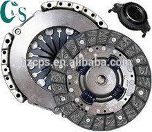 clutch plate/Clutch And Pressure Plate Assembly/Clutch disc toyota