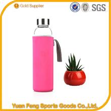 custom for beer for wine hot sale bottle holder sports water bottle carrier