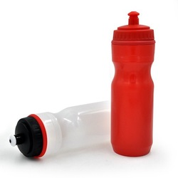 Easy Carrier Sport Water Container,sport bottle for bicycle cage, Fit perfect for bike cage