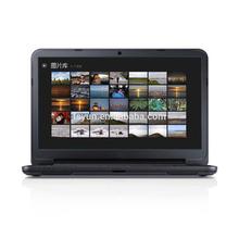 13.3 inch Intel Baytrail platform Celeron N series netbook china laptop price in india laptop price in malaysia