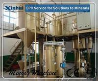 Shandong Yantai Mining Machine , Gold Electrowinning and Desorption Device