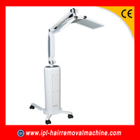 Factory price 4 colors led light infrared photon pdt skin rejuvenation