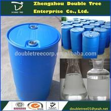 Liquid Formic Acid tanks and drum