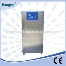 water corona ozonator ,ozone generator cell for aquarium/pool sterilization(JCOA)